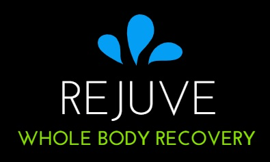 Rejuve Therapy